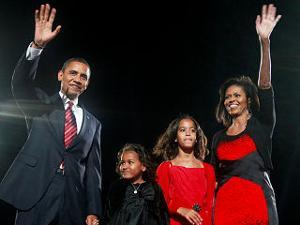 3864448860-obama-wins-historic-election