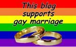 gaymarriagebadge