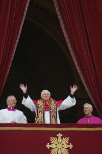 pope21