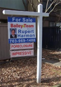 2008-04-house-foreclosure-for-sale-sign