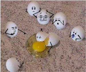 eggs_broken