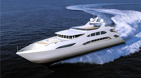 yacht_sea