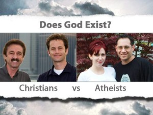 comfortandcameron_atheists
