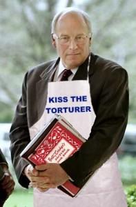 kiss-the-torturer1