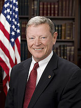 160px-jim_inhofe2c_official_photo_portrait2c_20071