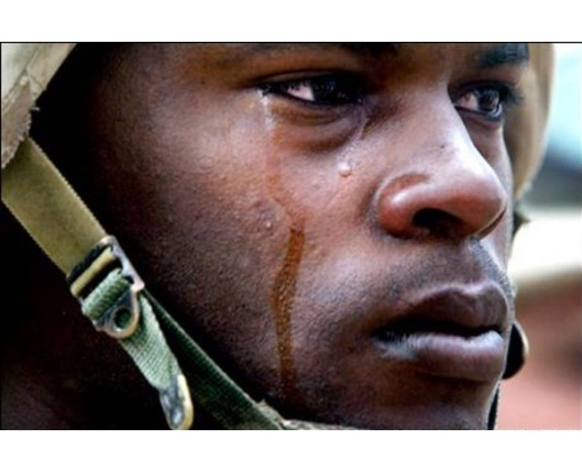 18335026-soldiers-crying