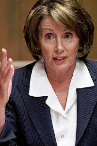 nancy-pelosi-