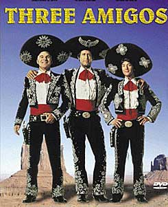 http://afeatheradrift.files.wordpress.com/2009/06/the-three-amigos.jpg