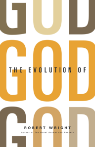 evogod_book_cover