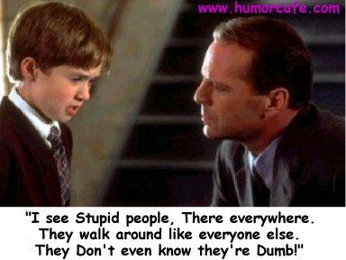 stupid_people