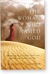 book_the_woman_who_named_go