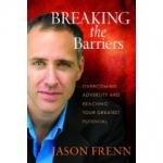 breakingthebarriers_frenn