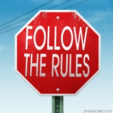Followrules