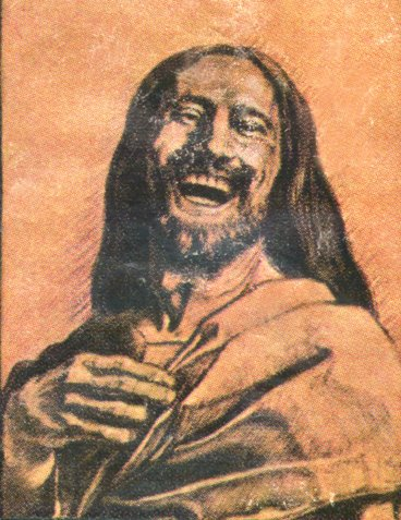 [Image: laughing_jesus.jpg]