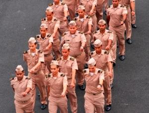 regimentation1