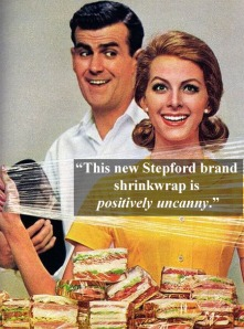 stepford1