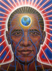 bad-obama-painting5