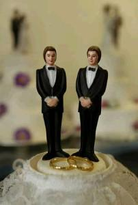 gay-marriage-cake-male1