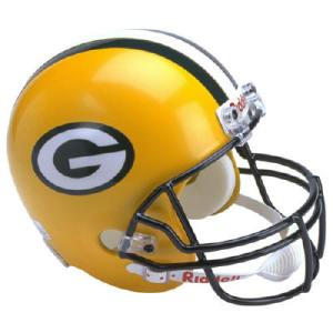 Green-Bay-Packers-Helmet