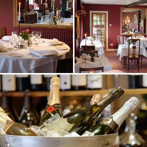 restaurant2-images
