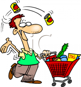 grocery_shopping1