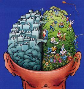 left-brain-right-brain(2)