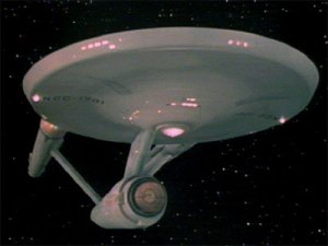 star-trek-enterprise