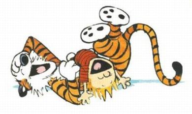 IMAGE(https://afeatheradrift.files.wordpress.com/2011/11/calvin_hobbes-laughing.jpg)
