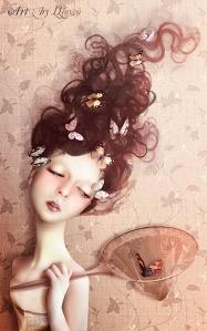 Butterflies-in-my-head-a24141876