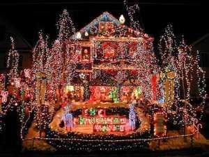 christmas-lights3_1