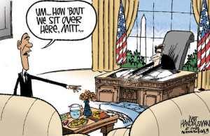Romey-in-Oval-Office