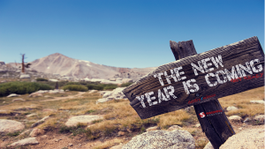 the-new-year-is-coming-wallpapers_31758_2560x1440_thumb