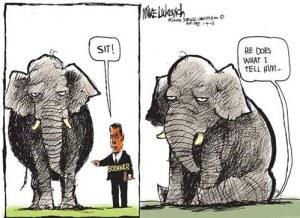 Boehner-Sit