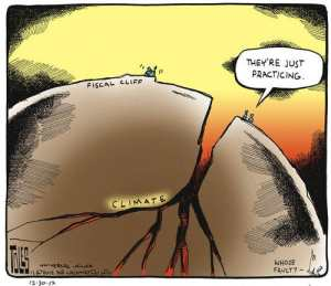 Fiscal-Cliff-vs-Climate-Cha