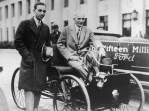 henry-ford-with-son-edsel