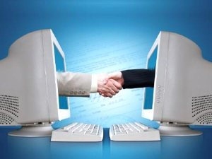 internet-friends