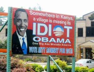obama-idiot-sign