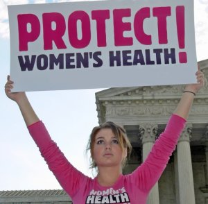 Planned_Parenthood_Fan_Page_Profile_Photo