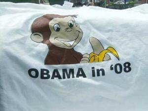 racist_obama_08_monkey_t-shirt(2)
