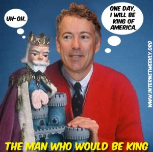 rand_paul_king
