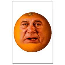 boehner-orange