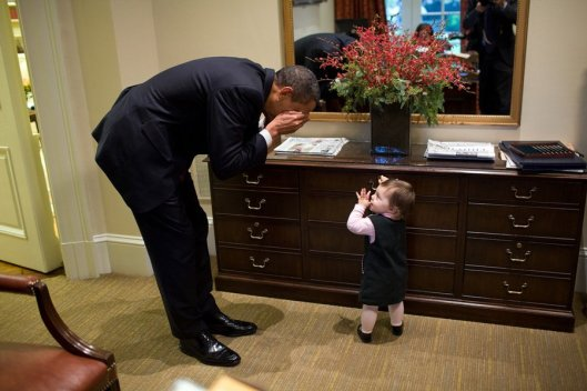 not-every-baby-gets-to-play-peek-a-boo-with-the-president