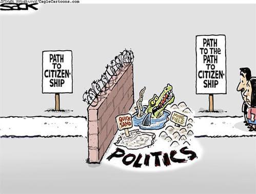 Path-to-Citizenship-Politics