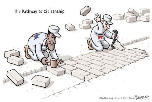 Pathway-to-Citizenship