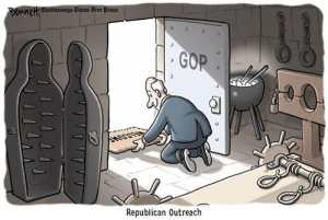 Republican-Outreach