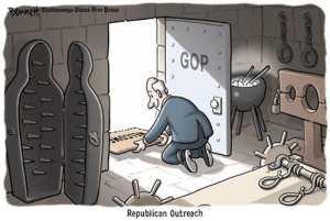 Republican-Outreach