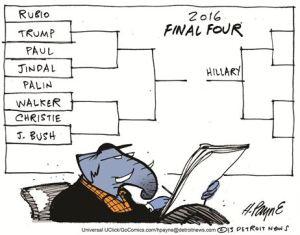 finalfour
