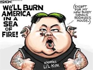 Kim-Jong-Rodman