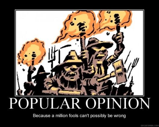 popular_opinion1-640x51211
