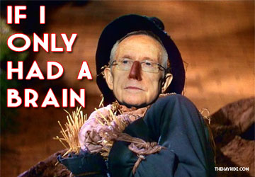reid-if-i-only-had-a-brain
